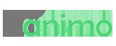 manimo-logo.png