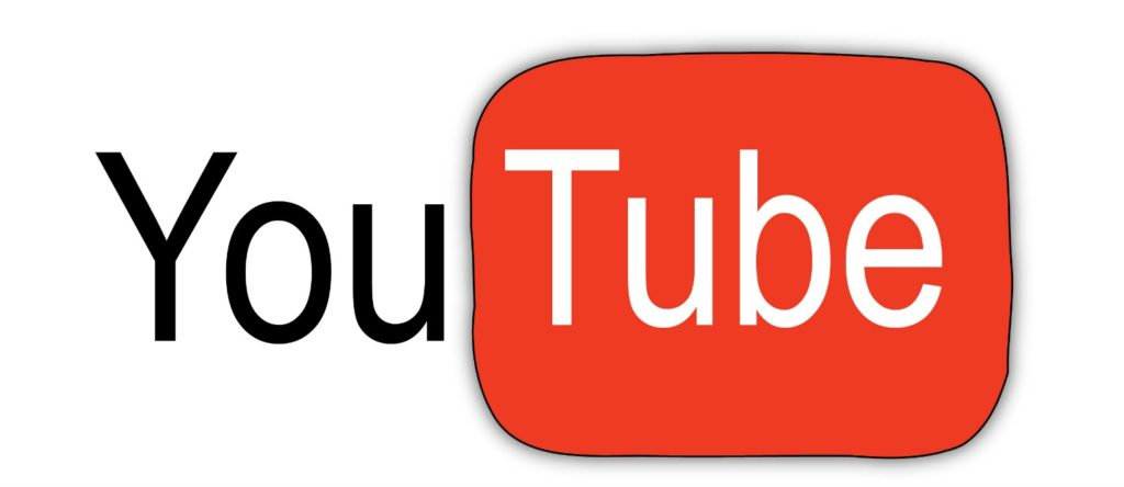 youtube1-1024x444.jpg