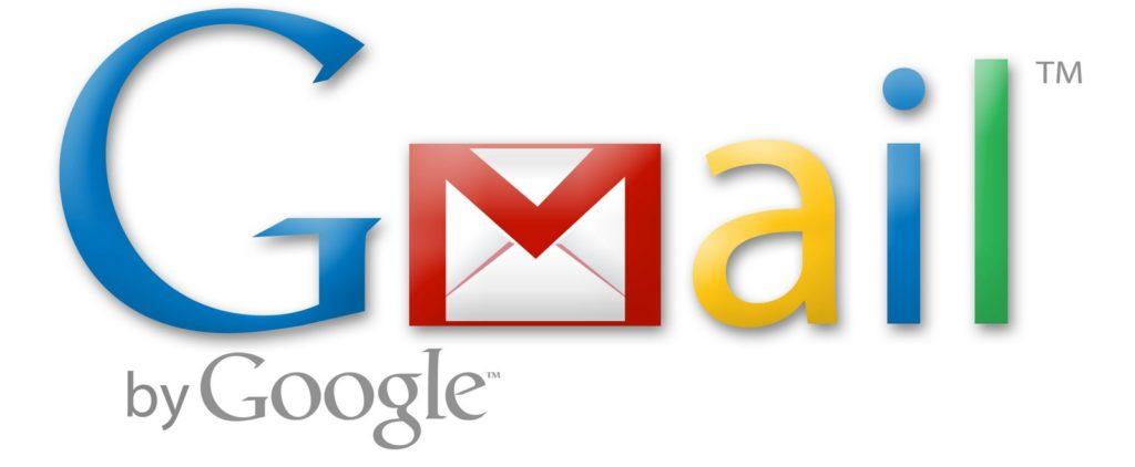 gmail1-1024x422.jpg