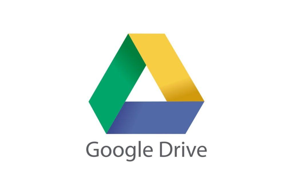 drive1-1024x683.jpg