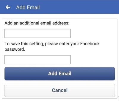 how-to-change-your-email-on-facebook_4.jpg