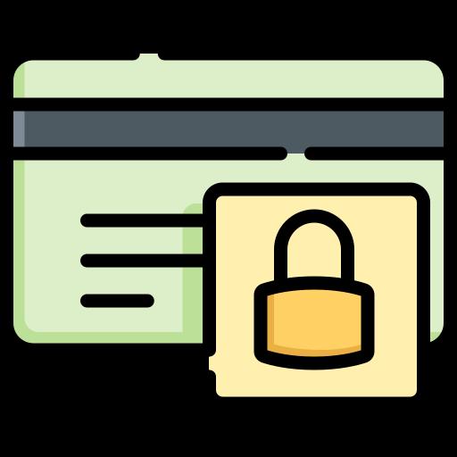 uznat-pin-kod-bankovskoj-karty.png