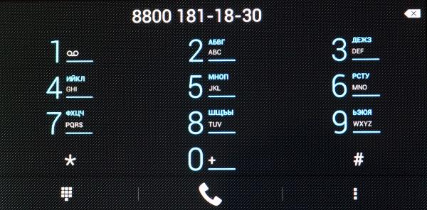 tehpodderzhka-rostelekom-nomer-telefona.jpg