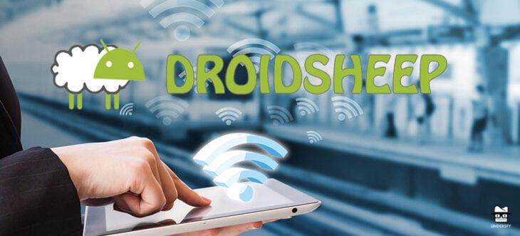 DroidSheep-app-730x331.jpg
