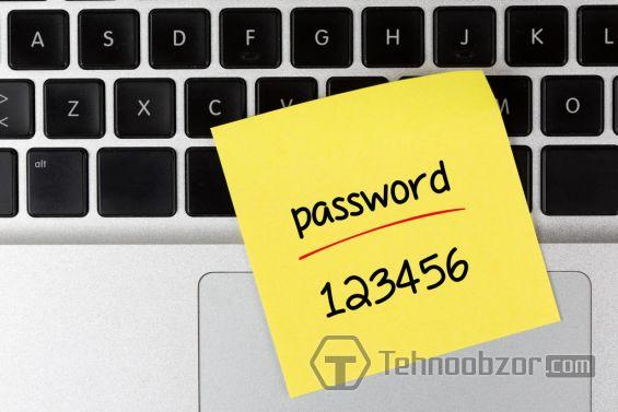 pp_image_20428_qrm23y2gjt1534597658_kak-ne-dopustit-problem-s-zabytym-parolem-ot-bitcoin-koshelka.jpg
