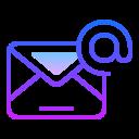 ikonka-email.png