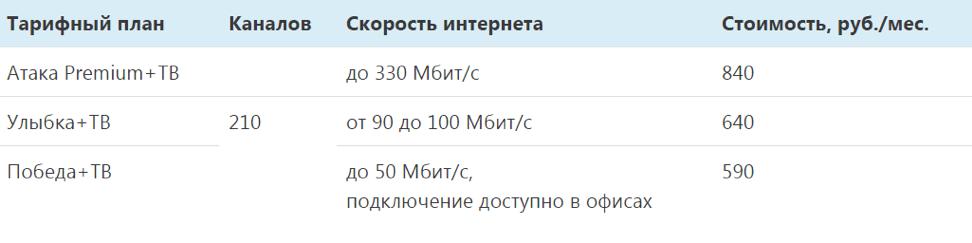 v8-2.png
