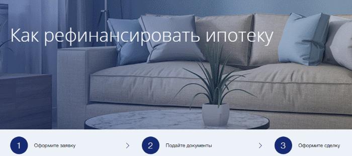 oformlenie-refinansirovaniya-vtb.png