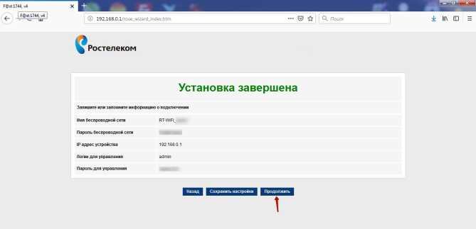 04-Sagemcom-Fast-1744-v4-Shag4-670x323.jpg