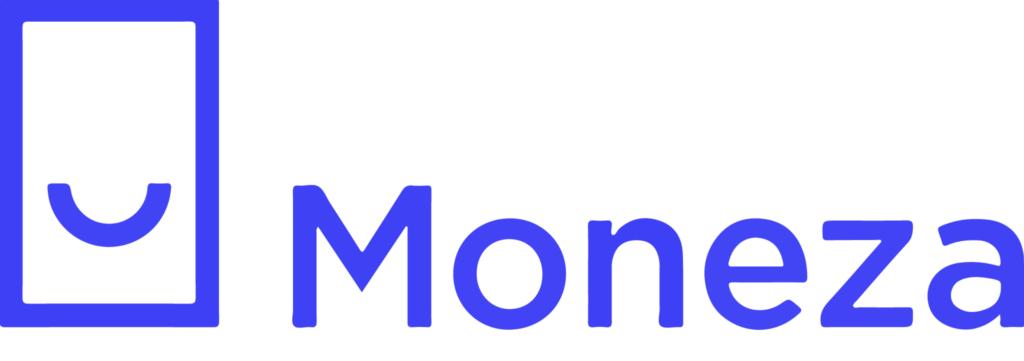 logotip-mkk-mazkro-1024x361.png