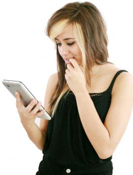 woman-tablet.jpg
