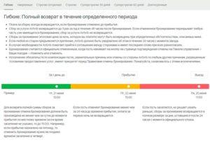 gibkie-usloviya-300x210.jpg
