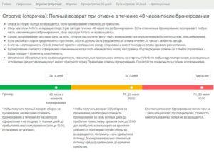 strogie-otstrochka-300x214.jpg