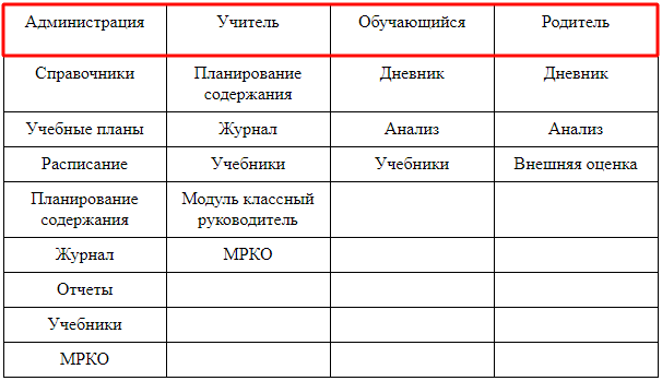 mrkomos-1.png