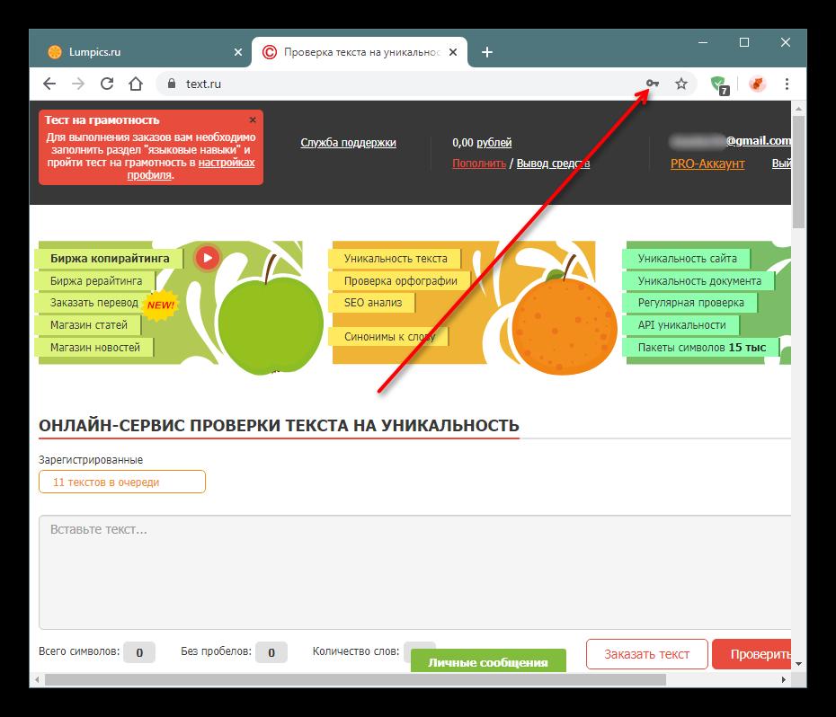 ikonka-sohranennogo-parolya-dlya-sajta-v-google-chrome.png