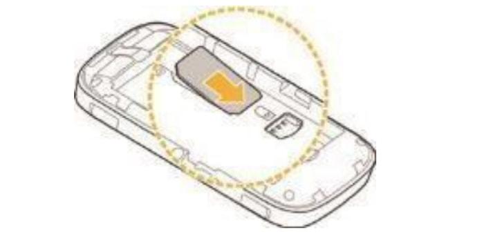 mf90-instruktsiya4-min.jpg