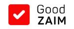 1590948037_logo-good-zaim.png