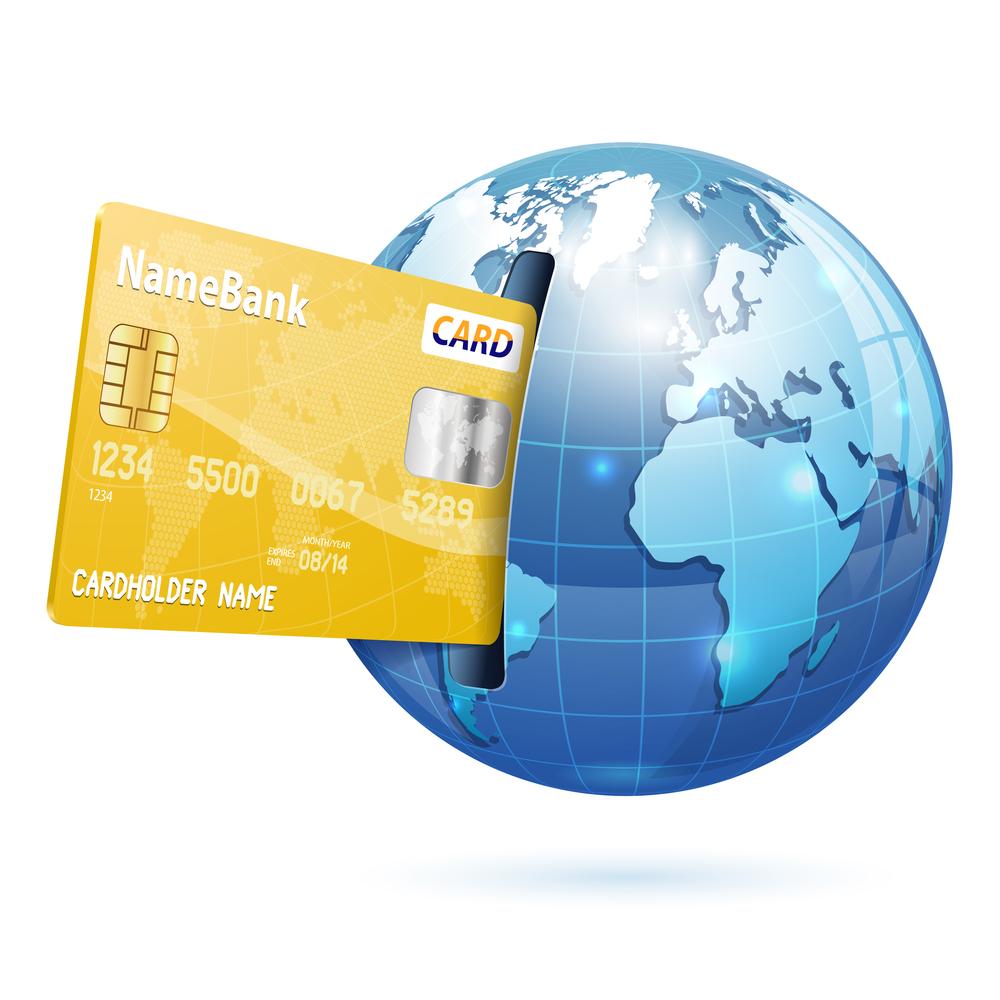 privyazka-bankovskoj-karty3.jpg