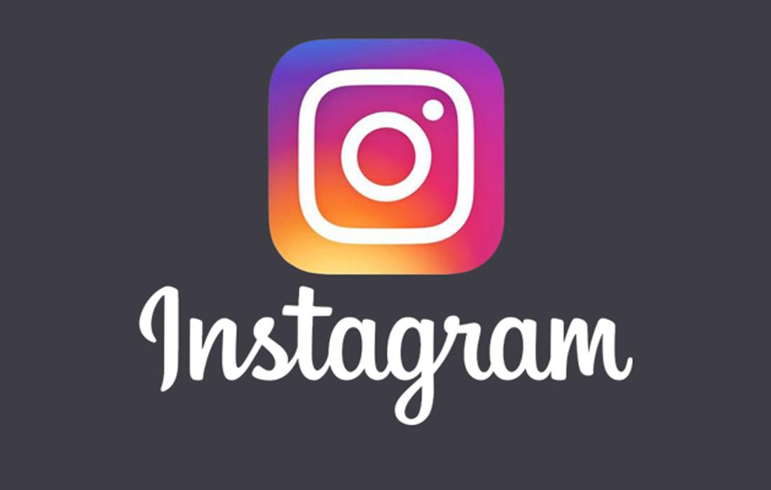 Instagram.jpeg