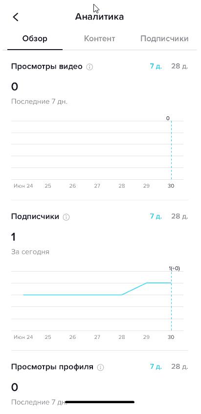 analitika-v-tik-toke.png
