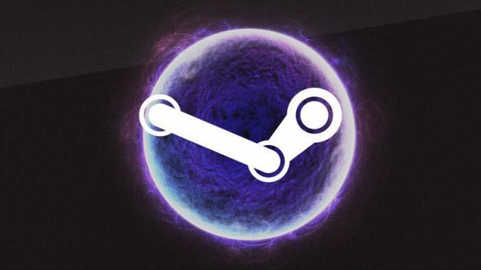kak-sdelat-semejnyj-dostup-v-steam.jpg