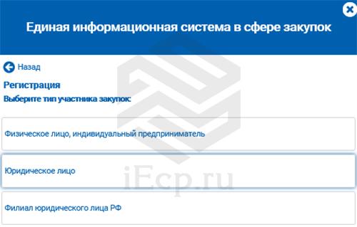 15-EIS-registraciya-urlico-s-vz.jpg