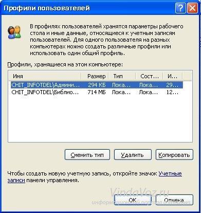1376737000_prava_admina_2.jpg