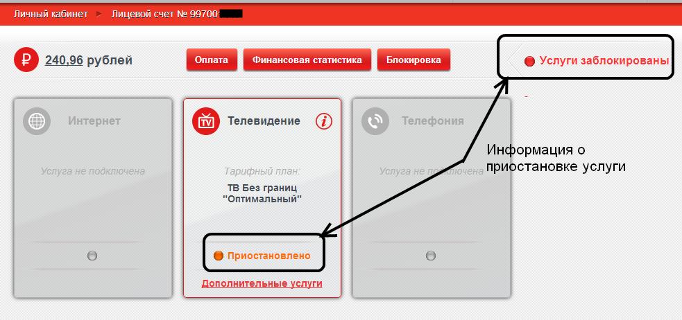 TTK-blokirovka.png