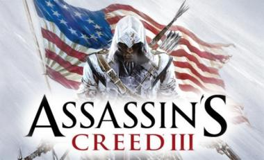 p127850_assassins_creed_3.jpg