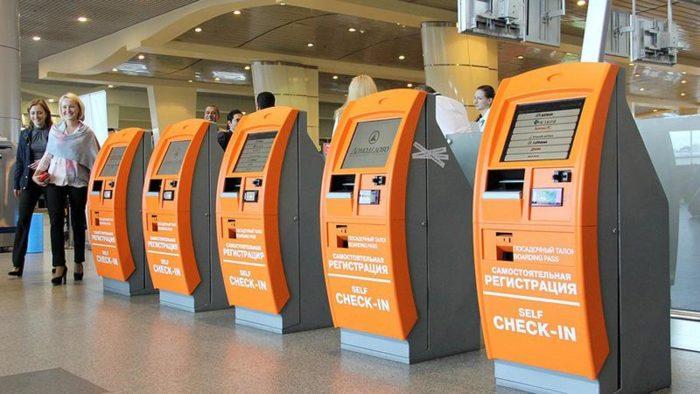 onlajn-registraciya-na-rejs-aeroport-domodedovo-za-24-chasa4-700x394.jpg