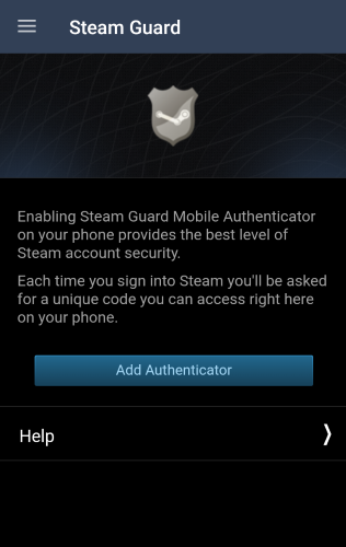 Steam-Security-App-Add.png