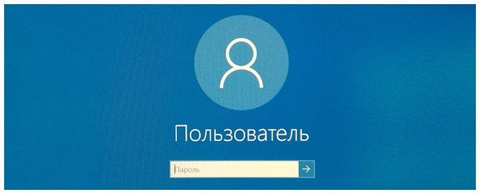 reset-windows-password.jpg