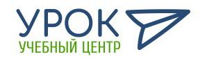 logo_urok_oc.jpg