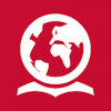 1580654998_abbyy-lingvo-dictionaries-logo.png