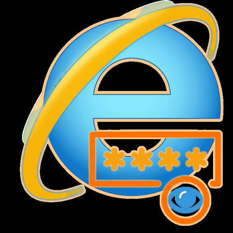 Gde-hranyatsya-paroli-v-Internet-Explorer.png