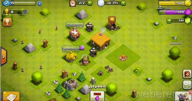 ak-clash-of-clans-20-640x338.jpg