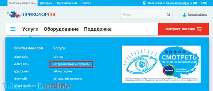 sputnikovoe-tv-trikolor-ofitsialnyiy-sayt.jpg