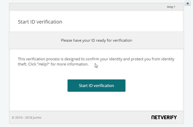 Zapusk-verifikatsii.jpg