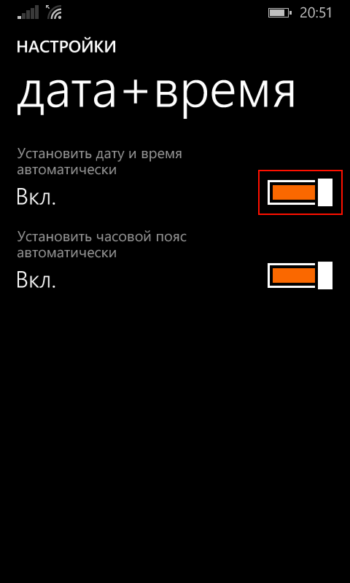 1510945261_8-e1520866350758.png
