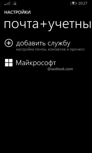 1510943492_3-e1520866425873.png