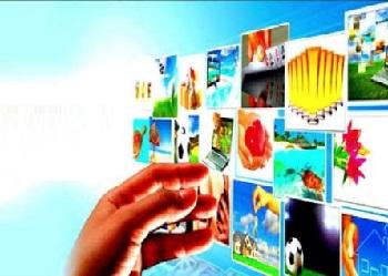 Реклама-организации-вконтакте.jpg