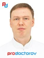 229508-120940-volodchenko_l.jpg