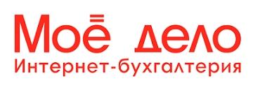 b_563767e5494c9.jpg