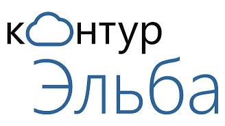 b_563767ac328be.jpg