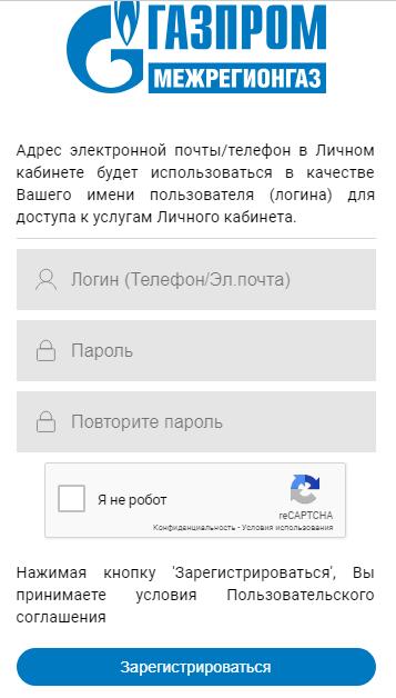 smorodina-gaz-cabinett-1.png