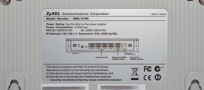 192-168-1-1-zayti-v-router-3.png