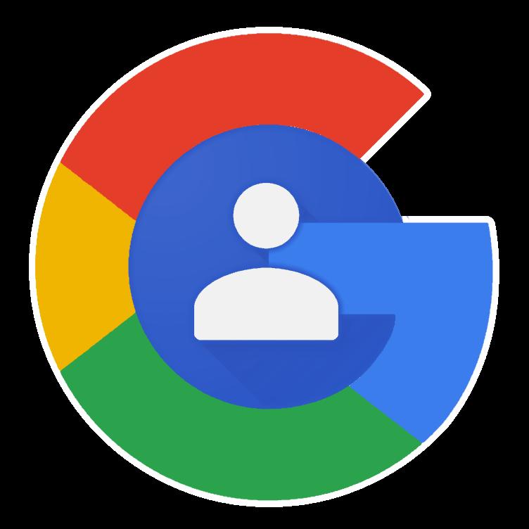 Kak-posmotret-kontakty-v-Gugl-akkaunte.png