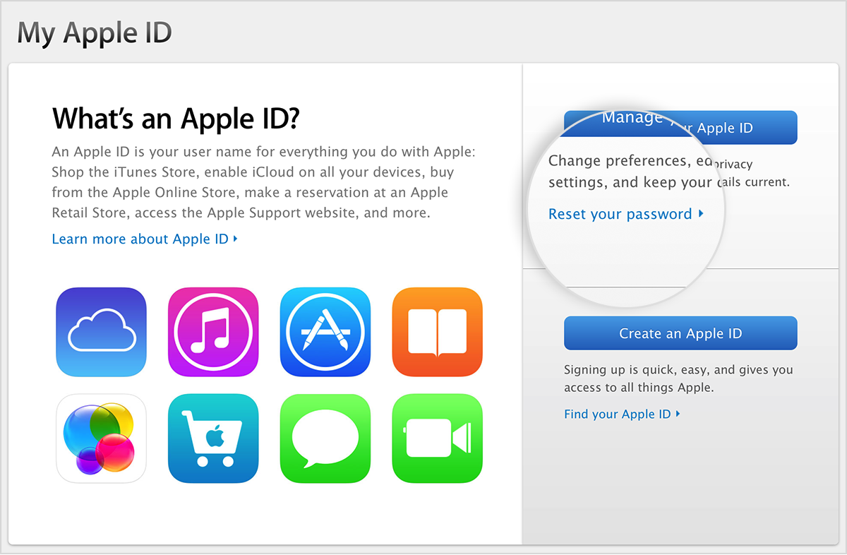 reset_password_apple_id.png