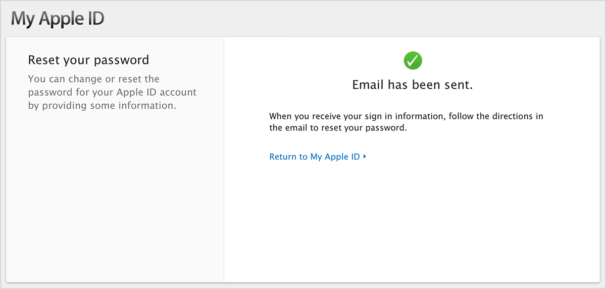 email_auth_apple_id.png