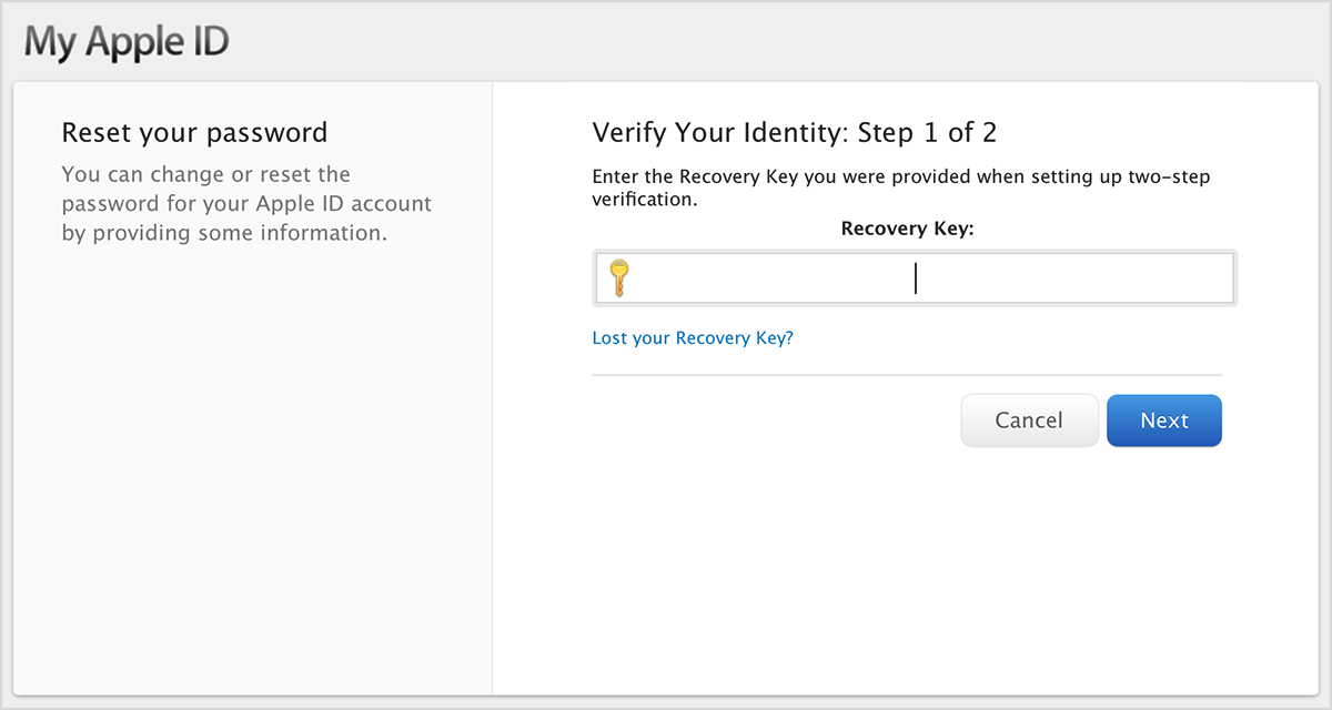 two_step_verify_apple_id.png